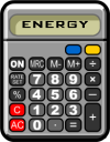 Battery Calculator
