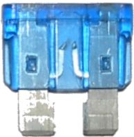 Image result for blown fuse