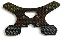 Carbon Fiber Applications