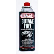 Butane+gas+can