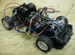 RC Robot Hack (click to enlarge)