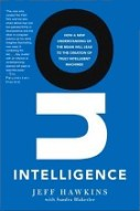 On Intelligence