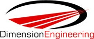 Dimension Engineering